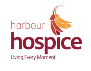 Harbour Hospice logo