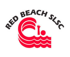 Red Beach SLSC