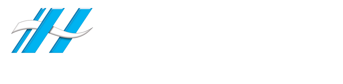 Hutchinson Engineering Services Auckland